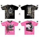 Sublimated Full Dye Shirt  - 2