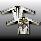 Full Sublimated Pullover